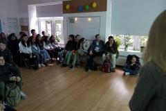 Schulbesuch_Präsentation 3