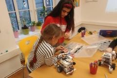 Mädls-Roboter-TAg-1-_2