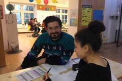 Max Englisch Lernen