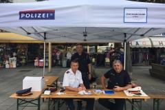 Polizei SzWZ