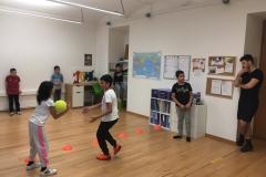 Sport mit Guni Tag 1_2