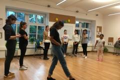 Tanzen 10