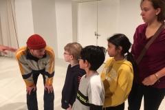 Kinder-Schauspieler-2