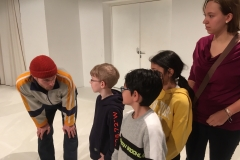 Kinder-und-Schauspieler-