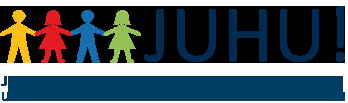 Jugend Hilfswerk der Familie Umek - Verein zur Unterstützung hilfsbedürftiger junger Menschen - Jugend Hilfswerk der Familie Umek - Verein zur Unterstützung hilfsbedürftiger junger Menschen